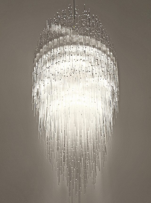 Chandelier installation cleaning removal and service in atlanta 0 mozeypictures Image collections