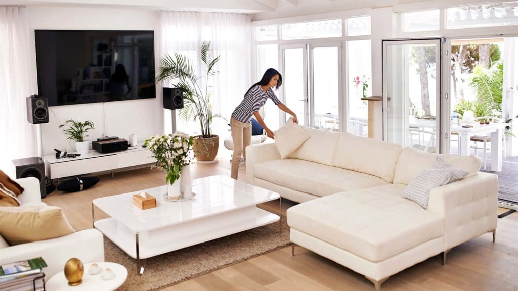 home-staging-1024x576